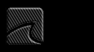 RICA logos Square Web