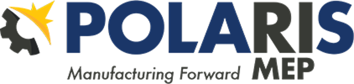 polaris_logo_websitel