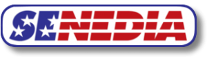 senedia_header_logo