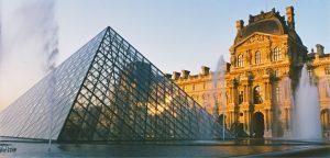 1_TP0_le_Louvre